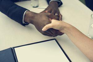 vertrags rechtsschutz firmen-darauf sollte sie beim Abschluss ihres Rechtschutzvertrages achten