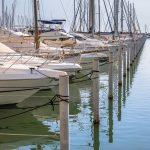 Cranchi Yachts – Spitzen-Motoryachten aus Italien