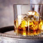 Alle Whisky Seminare in Köln auf einen Blick