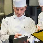 Wann eine Unternehmensberatung in der Gastronomie Sinn macht