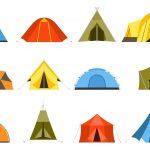 Wo Sie außergewöhnliche Zelte für Veranstaltungen mieten können