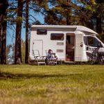 So attraktiv kann Camping Urlaub in Deutschland sein