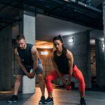 5 Tipps wie Du Dich für Fitness motivierst