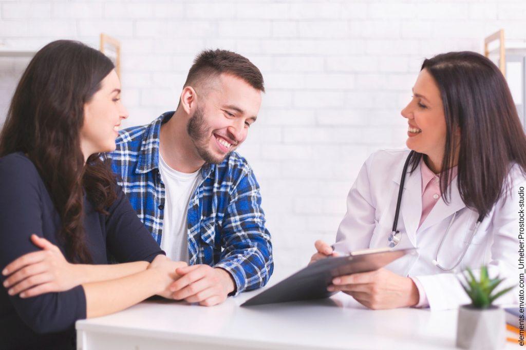 In diesem Beitrag geht es um Kosten Ultraschallgerät Gynäkologie. Außerdem sagen wir Ihnen welcher Hersteller der Beste ist.
