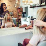 Warum ein Besuch beim Friseur für viele Menschen so wichtig ist