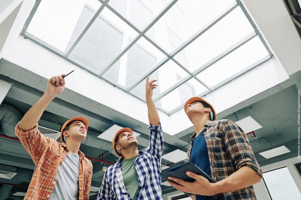 In diesem Blogartikel geht es um das Austauschen von Fenstern. Wir erklären Ihnen, wie Sie ganz leicht Fenster ohne Schmutz austauschen.