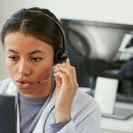 Wenn die Anrufannahme zur Belastung wird – Outsourcing Lösungen