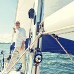 Wodurch sich Beneteau Segelyachten unterscheiden und wieso das Segeln damit so viel Spaß macht