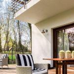 Sie wollen sich ein Eigenheim kaufen? Was Sie unbedingt beachten sollten!