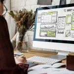Woran Sie erkennen ob es sich lohnt eine neue Website erstellen zu lassen