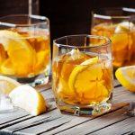 Die teuersten Whiskey Marken und wie diese entstanden sind