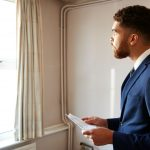 Geerbte Immobilien verkaufen oder vermieten? Das raten die Profis