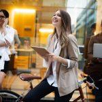 5 Gründe warum deutsche Unternehmen dringend mehr digitalisieren müssen
