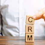5 Merkmale wann es definitiv Zeit für ein CRM-System ist