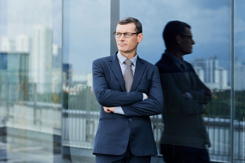 Woran Sie die verschiedenen Führungsstile von Unternehmen erkennen