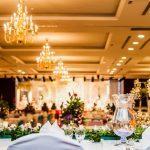 5 Tipps auf die Sie bei der Auswahl von einer Hochzeitslocation achten sollten